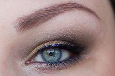 SMASHBOX Heat Wave Makeup Nr. 3 http://www.magi-mania.de/smashbox-heat-wave-makeup-nr-3/