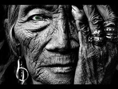 4 HOURS | Long Native American Indians Spiritual Vocal Shamanic Music | Relax Music - Soothing Music - YouTube