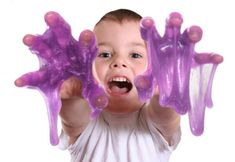 Mad Science offers fun science programs for kids in the Hampton Roads area with birthday parties, camps, after school programs, school assemblies and more! Slime For Kids, Science For Kids, Mad Science Party, Science Programs, Lourdes, Science Toys, Science Web, Party Entertainment, Kids Events