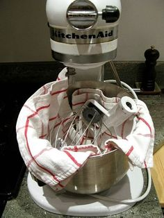 Kitchenaid How many thumbs up to this? Kitchenaid 12 Creative Ways to Use A KitchenAid Mixer How to Make Homemade Butter How to Fix Oxidized Kitchen Kitchen Aid Recipes, Kitchen Hacks, Kitchen Gadgets, Cooking Recipes, Kitchen Appliances, Kitchen Tools, Skillet Recipes, Cooking Tools, Cooking Gadgets