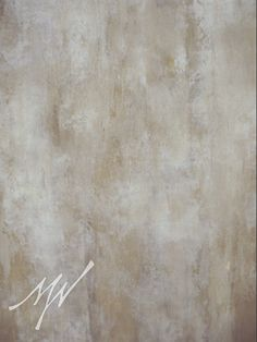MW Wall Designs: Faux finishing contractor in Colorado. Faux painting, plasters, murals, stencils and ornamentation.
