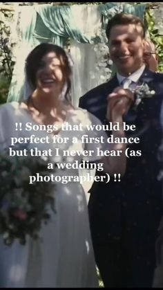 Cute Wedding Ideas, Wedding Tips, Perfect Wedding, Wedding Engagement, Fall Wedding, Our Wedding, Wedding Planning, Dream Wedding, Wedding Inspiration