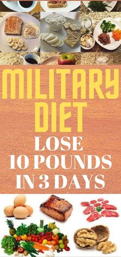 This or military diet, as the title itself, says, means a strict regime of eating and strict compliance with everything that is written, from the time of the meals to the ingredients themselves. Healthy Habits, Healthy Tips, Healthy Snacks, Healthy Recipes, Health And Fitness Articles, Health Advice, Health Goals, Health Motivation, Ginger Benefits