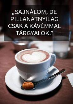 Coffee Break, Sarcasm, Good Morning, Tableware, Funny, Bom Dia, Dinnerware, Bonjour, Tablewares