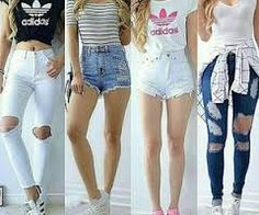 Image result for outfit goals