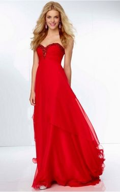 Shop for Mori Lee prom dresses at PromGirl. Short designer prom dresses, ballroom gowns, and long special occasion party dresses by Mori Lee. Colorful Prom Dresses, Red Formal Dresses, Open Back Prom Dresses, Prom Dress 2014, A Line Prom Dresses, Cheap Prom Dresses, Cheap Wedding Dress, Dance Dresses, Homecoming Dresses