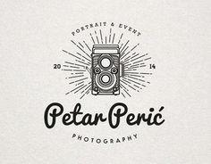 """Auf @Behance habe ich dieses Projekt gefunden: """"Petar Peric photography"""" https://www.behance.net/gallery/23805159/Petar-Peric-photography"""