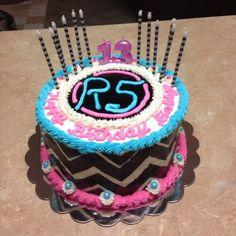 r5 cake