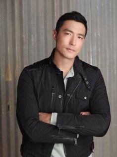 Daniel Henney Criminal Minds, Daniel Henny, Namgoong Min, Asian Men Hairstyle, Men Hairstyles, Asian Male Model, Sexy Asian Men, Handsome Korean Actors, Asian American
