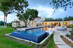 Villa di lusso a Barbados