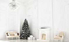 Focení v luxusním ateliéru v Praze - FotoEmotion Christmas Tree, Curtains, Shower, Holiday Decor, Engagement, Rings, Home Decor, Atelier, Teal Christmas Tree