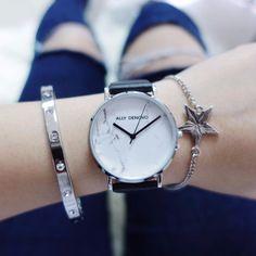 Ally Denovo   Lookbook Women's Fashion, Watches, How To Wear, Accessories, Style, Swag, Fashion Women, Womens Fashion