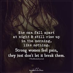 Are you looking for real truth quotes?Check this out for cool real truth quotes inspiration. These funny quotes will bring you joy. Mood Quotes, True Quotes, Positive Quotes, Funny Quotes, At Night Quotes, True Sayings, Sarcastic Quotes, Faith Quotes, The Words