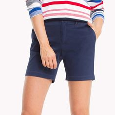 Image for Chinos from TommyAT