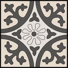 Fireclay Tile Color It Custom Cuerda Seca Paint Tool