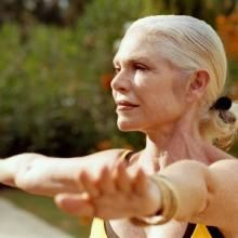 Avoid Falls with Lifestyle Changes Reducing Your Risk of Falls