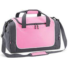 Quadra teamwear locker bag in pink/graphite/white Quadra https://www.amazon.co.uk/dp/B00404XPZY/ref=cm_sw_r_pi_dp_x_dPcRybYNXK45T