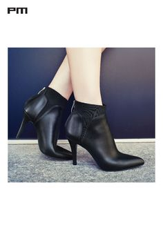 PRIMAMODA Katalog J/Z 2014/15 #newcollection #shoes #shoesfashion