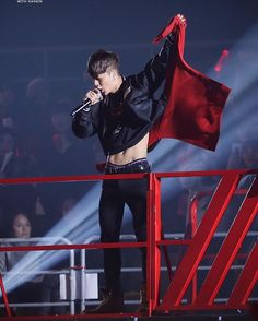 I have found hd #yunhyeong abs hope you like it  #iKON #YG (HAPPY VALENTINES DAY) Chanwoo Ikon, Kim Hanbin, Kpop, Ikon News, Ikon Songs, Ikon Member, Winner Ikon, Ikon Wallpaper, Ikon Debut