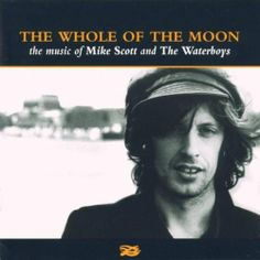 Whole of the Moon - Music of, http://www.amazon.com/dp/B00000C2MO/ref=cm_sw_r_pi_awdm_UM6Htb1FJ6WXQ