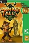 Monkey Tales: The Valley of the Jackal