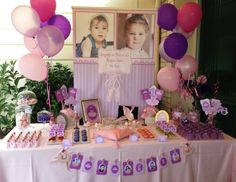 Little+princesses'+ballerina+birthday+party