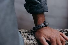 PIG&HEN FW16 Handmade products for men. Straight from Amsterdam - North. Shot by Milan Gino