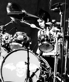 One of the most superb drummers who had ever lived.  Love and miss you, Jimmy.