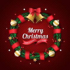 Christmas Cover, Christmas Frames, Christmas Icons, Christmas Pictures, Christmas Fun, Christmas Wreaths, Merry Christmas Jesus, Merry Christmas Vector, Merry Xmas