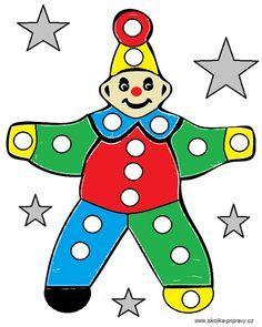 Nápady na tvoření s dětmi Princess Peach, Kids Rugs, Halloween, Fictional Characters, Decor, Carnavals, Decoration, Kid Friendly Rugs, Fantasy Characters