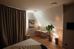 Interior Design Studio, Interiors, Curtains, Home Decor, Nest Design, Blinds, Decoration Home, Room Decor, Draping