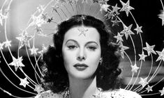 "The actor, who depicted film's first female orgasm, was well known for her scandalous love life and sultry beauty. Now, a new documentary explores how her scientific talents were vastly overlookedHedy Lamarr, the star MGM called ""the most beautiful woman in the world"", had two of the worst-kept secre"
