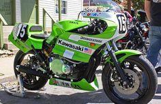 Custom Cycles, Racing Motorcycles, Road Racing, Sport Bikes, Motogp, Motorbikes, Cafe Racers, Classic, Rockets