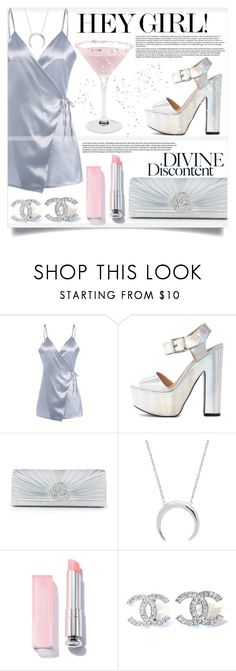 """""""Happy Hour"""" by mistressofdarkness ❤ liked on Polyvore"""