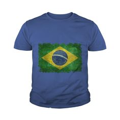 Flag of Brazil in vintage retro style tshirt usa , country , life #gift #ideas #Popular #Everything #Videos #Shop #Animals #pets #Architecture #Art #Cars #motorcycles #Celebrities #DIY #crafts #Design #Education #Entertainment #Food #drink #Gardening #Geek #Hair #beauty #Health #fitness #History #Holidays #events #Home decor #Humor #Illustrations #posters #Kids #parenting #Men #Outdoors #Photography #Products #Quotes #Science #nature #Sports #Tattoos #Technology #Travel #Weddings #Women