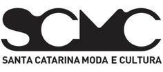 MODA: Círculo no SCMC!