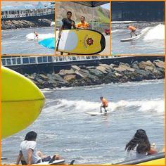 La de hoy en Instagram: Tu primera clase oscar felicitaciones...#surfperfecto #Peru #surfforlife #verano #31grados #laofic #lavidaesuna - http://ift.tt/1K8gmug