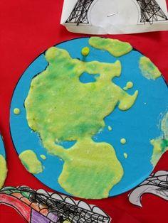 039ab47e36b80e96ee0eb5f99365231c Salt Dough Map Australia on salt-dough map countries, salt-dough map lesson plan, salt-dough map africa, salt-dough map of arkansas, salt-dough map united states,