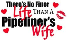If only this were true...  #Pipeliner