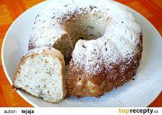 Bagel, Brownies, Food And Drink, Bread, Bohemian, Fitness, Cake Brownies, Brot, Baking