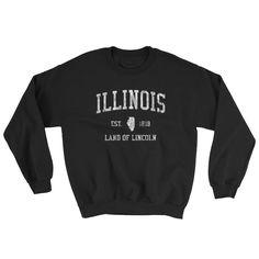 https://jimshorts.com/collections/illinois/products/vintage-illinois-il-adult-sweatshirt-unisex