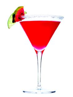 Cactus Pear Margarita  2 oz. tequila  1 oz. Cointreau or Triple Sec  1 oz. cactus pear syrup  1/2 oz. lime juice    Pour the ingredients into a cocktail shaker, add ice, and shake for 10 seconds. Strain into a chilled glass with a salted rim, and garnish with lime or fruit juices.