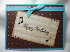 Birthday Cards Notes ~ Advice for the parents to be cards new parents baby shower
