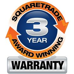 #SquareTrade #3-Year Electronics Accidental Protection Warranty #(00-600)   really love it!   http://amzn.to/HIQvuU