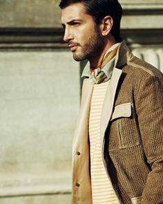 The new collection of perfect fit #menswear by #Kiton has arrived to #Avenueatetihadtowers.