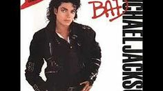michael jackson another part of me - YouTube