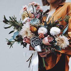 Succulent Bouquet🌷 多肉植物花球💁🏻 每個花球都是度身訂做,歡迎查詢🌷 . Shop online 👉🏻www.greeneggstore.co (link in bio) . . #weddingflowers #weddinggift #tailormade #succulent #cactus #green #plant #planting #婚禮 #多肉植物 #サボテン #多肉ちゃん #婚禮襟花 #concrete #襟花 #bouquetofflowers #greeneggstore #diy #flowercrown #bouquet #bouquets #bridaltobe #bridalbouquet #bridalshower #corsage #boutonniere #bigday #prewedding #wedding Concrete Design, Green Eggs, Succulents, Floral Wreath, Wreaths, Fashion Design, Instagram, Decor, Floral Crown