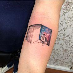 feet tattoos dragon Tattoo Ideas – foot tattoos for women quotes Life Tattoos, New Tattoos, Body Art Tattoos, Sleeve Tattoos, Dragon Tattoos, Tatoos, Mermaid Tattoos, Feather Tattoos, Forearm Tattoos
