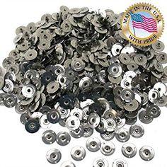 20 Mm X 6 Mm Collar Wick Tabs Per Lb 600-700 Review