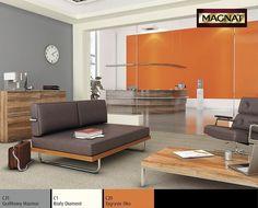 Rewelacyjne Obrazy Na Tablicy Inspiracje Magnat 17 Lounges